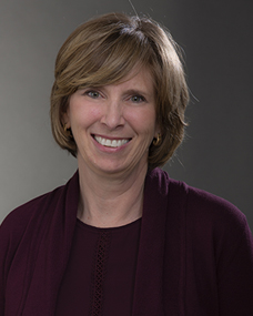 Gayle J. Wintjen, Esq.